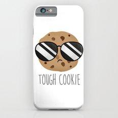 Tough Cookie iPhone 6 Slim Case