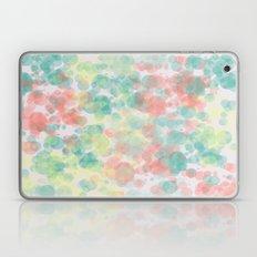 Pattern 32 Laptop & iPad Skin
