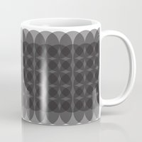 What Goes Around, Comes … Mug