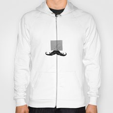 Octostache (normal) Hoody