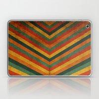 The Mountain Of Wishes Laptop & iPad Skin