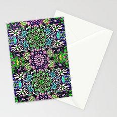 Sprang Stationery Cards