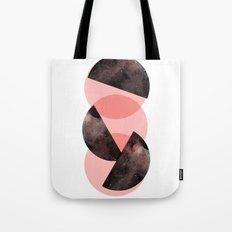 Cir Tote Bag
