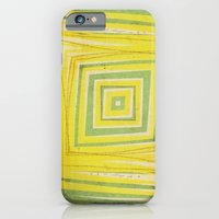 Palm Springs iPhone 6 Slim Case