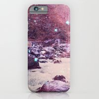 The End Is Where We Begin iPhone 6 Slim Case