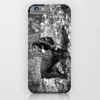 Rambunctious iPhone 6 Slim Case