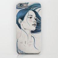361 iPhone 6 Slim Case
