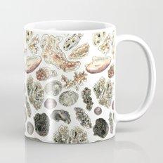 Hawaiian Treasures Mug