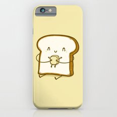 Bread & Butter iPhone 6 Slim Case