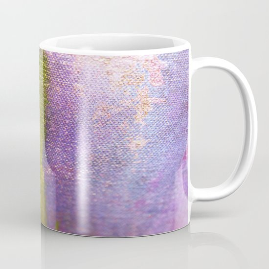 Taproot Mug