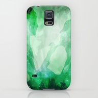 Respect Galaxy S5 Slim Case