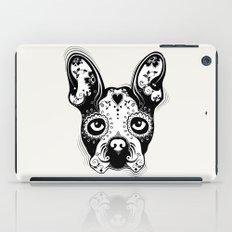 B.Terrier  iPad Case