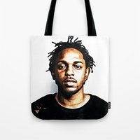 Butterfly Pimping Tote Bag