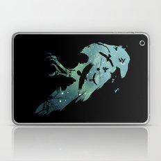 Night's Watch Laptop & iPad Skin