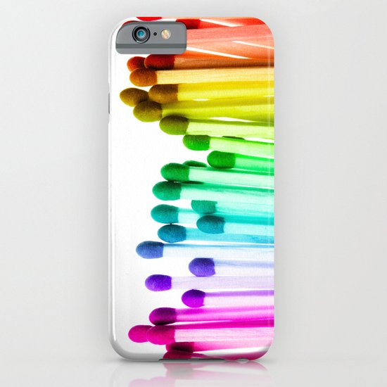 MATCHES - For IPhone - iPhone & iPod Case