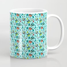 True Tea Mug