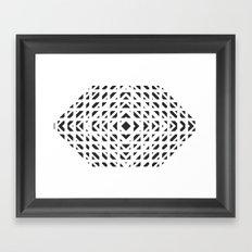 untitled-1 Framed Art Print
