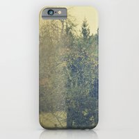 Mamihlapinatapais iPhone 6 Slim Case