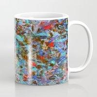 Approximate Stirs Mug