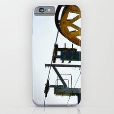 Ski Slim Case iPhone 6s