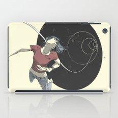Vortex iPad Case