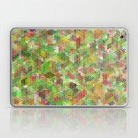 Panelscape - #6 Society6… Laptop & iPad Skin
