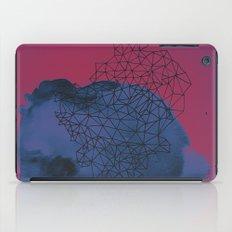 Forget It iPad Case