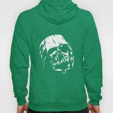 The Dark Side Hoody