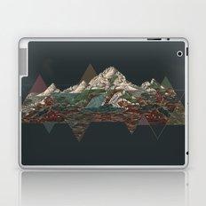 This mountain Laptop & iPad Skin