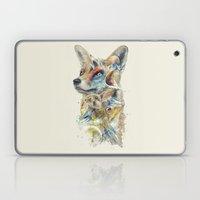 Heroes Of Lylat Starfox … Laptop & iPad Skin