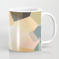 Heavenly Patterns Mug