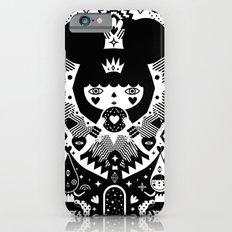 Nevaeh iPhone 6 Slim Case