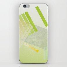 macintosh iPhone & iPod Skin