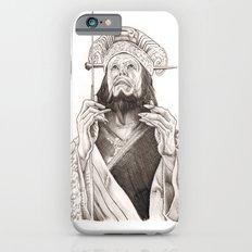 Lo Pan iPhone 6s Slim Case