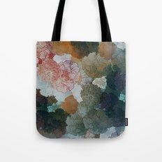 Terra shades Tote Bag