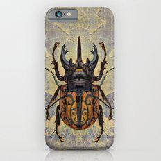 Beetle iPhone 6 Slim Case