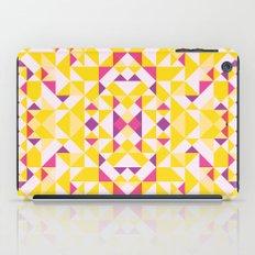 Happy iPad Case