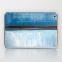 March Abstract Six Laptop & iPad Skin