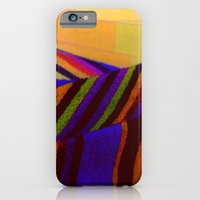 VALLONS iPhone 6 Slim Case