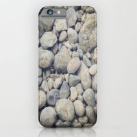 iPhone & iPod Case featuring Underwater by IstariDanae