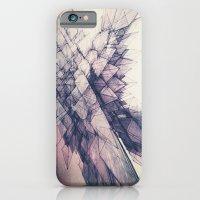 IMPACT! iPhone 6 Slim Case
