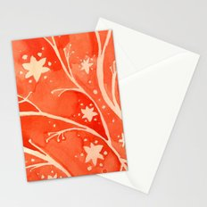 Little Terra Stationery Cards