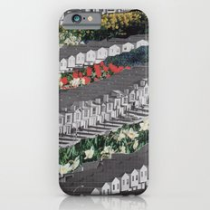 Garden State iPhone 6 Slim Case