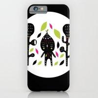Think iPhone 6 Slim Case