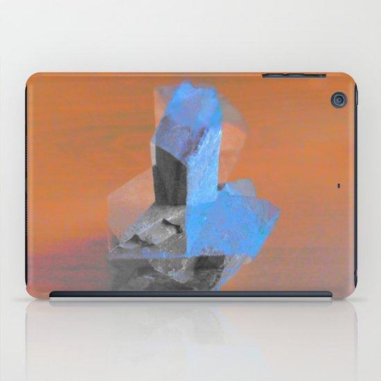 D8bq5tgim iPad Case