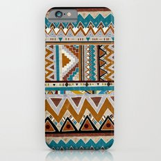 ▲CACTUS▲ iPhone 6 Slim Case