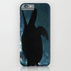 Deep Turtle iPhone 6s Slim Case