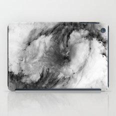 ε Enif iPad Case