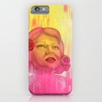 Follies iPhone 6 Slim Case