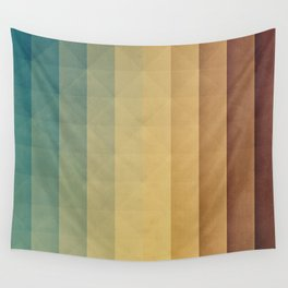 Wall Tapestry - rwwtlyss - Spires